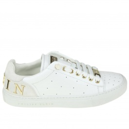 Sneakers Philipp Plein