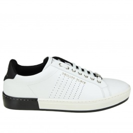 Sneakers Philipp Plein MSC1090 PLE075N