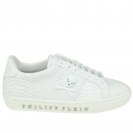 Sneakers Philipp Plein MSC1012 PLE008N