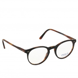Gafas Polo Ralph Lauren PH2083