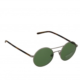 Gafas Polo Ralph Lauren PH3108
