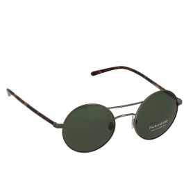 Sunglasses Polo Ralph Lauren PH3108