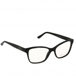 Gafas Polo Ralph Lauren PH2165