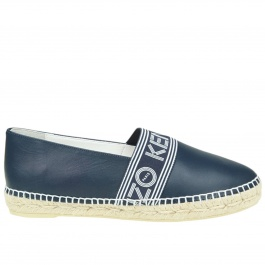 Chaussures basses Kenzo F852ES122L50