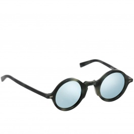 Lunettes Movitra 215R