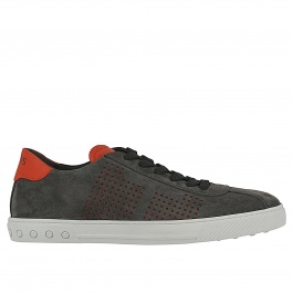 Sneakers Tods xxm0xy0x990 eyd 93a618b7727