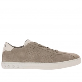 Sneakers Tods xxm0xy0x990 eyd