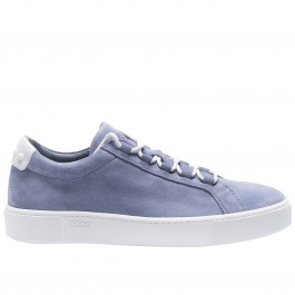 Sneakers Tods xxm56a0v430 eyd