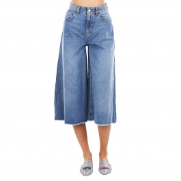 Pantalone Pinko SAILOR 1