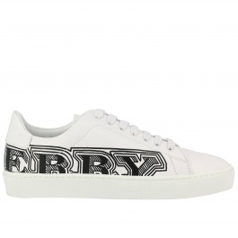 Sneakers Burberry 4066358