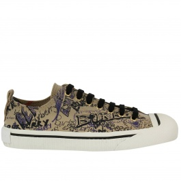 Sneakers BURBERRY 4066355