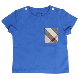 T-Shirt BURBERRY LAYETTE 4063577