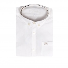 Camisa Burberry Layette 4057991