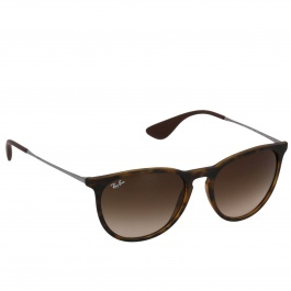 Sunglasses Ray-ban RB4171