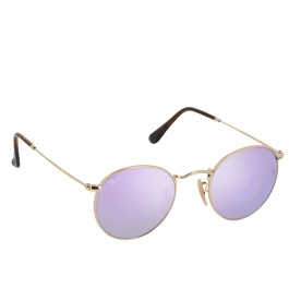 Sunglasses Ray-ban RB3447-N