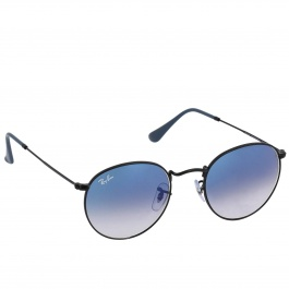 Sunglasses Ray-ban RB3447