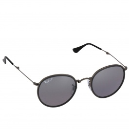 Sunglasses Ray-ban RB3517