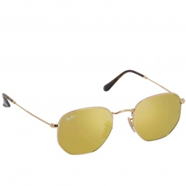 Sunglasses Ray-ban RB3548-N