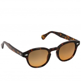 Sunglasses Moscot LEMTOSH