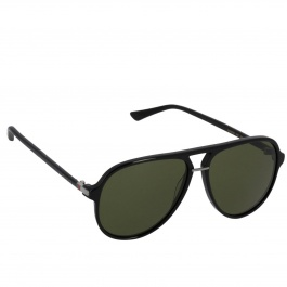 Lunettes Gucci GG0015S