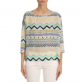 Shirt M Missoni PD3AB005 2N3