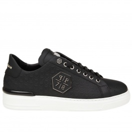 Sneakers Philipp Plein MSC0952 PLE008N