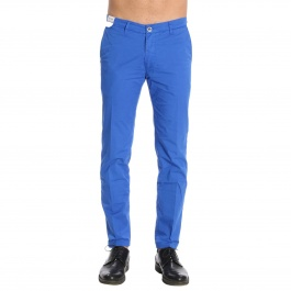 Trousers Re-ash P24921044