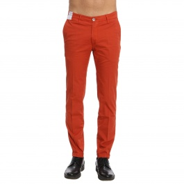 Trousers Re-ash P24921042