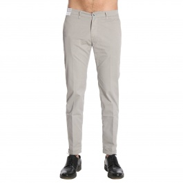 Trousers Re-ash P24921045