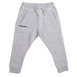 Pantalone Dsquared2 Junior DQ02E1 D00MU