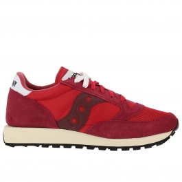Baskets Saucony 70368