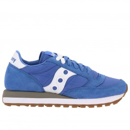 Baskets Saucony 1044