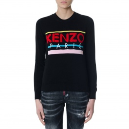 Jersey Kenzo F852TO490808