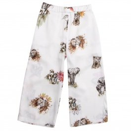 Trousers Pinko 1A10ZN Y488