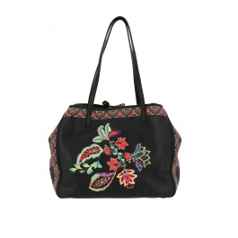 Shoulder bag Etro 1H831 2652
