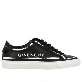Sneakers Givenchy BE0003E01R