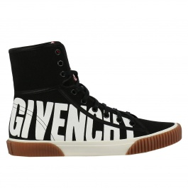 Sneakers Givenchy BE0007E01E