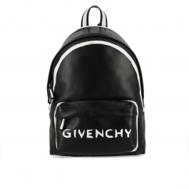 Backpack Givenchy BB5006B01Z