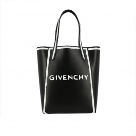 Shoulder bag Givenchy BB5017B01Z