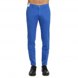 Trousers Re-ash P2492274