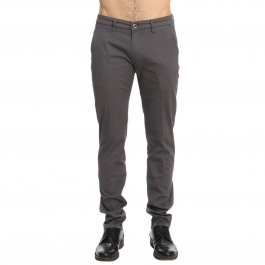 Trousers Re-ash P2412168