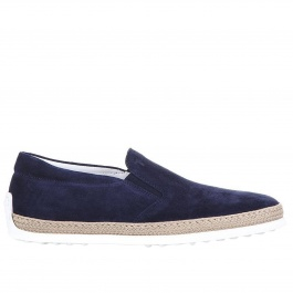 Mocasines Tod's XXM0TV0K900 RE0