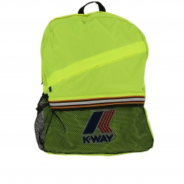 Sac à dos K-way