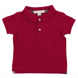 T-shirt Burberry Layette 4063571