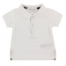 T-Shirt BURBERRY LAYETTE 4018367