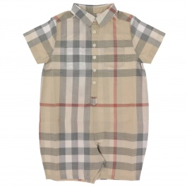Body BURBERRY LAYETTE 3818428