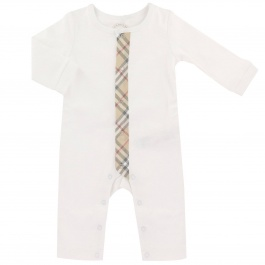 Combinato Burberry Layette 4037580