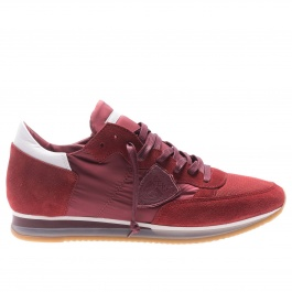 Zapatillas Philippe Model TRLU W026