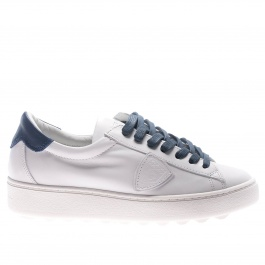 Zapatillas Philippe Model VBLD V011