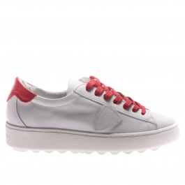 Zapatillas Philippe Model VBLD V010